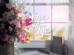 mid-feb 74 love of life