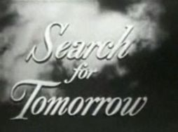 mid-feb 74 search for tomorrow