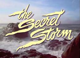 mid-feb 74 secret storm