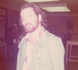 Mid-February 1974