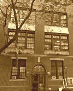 mid-march 74 franklin school