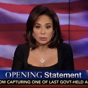 This News Anchor's Rant On 'Racist Obama' Is A Comp Of Every Stupid Facebook Argument You've Ever Seen