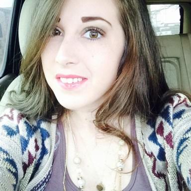 Samantha Stone