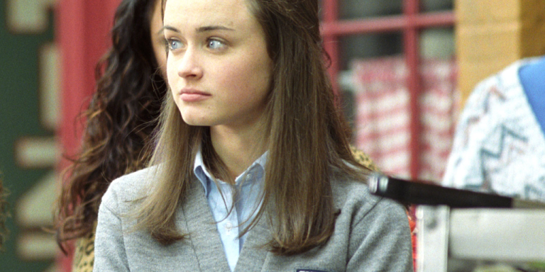 14 Struggles Of Being The QuietFriend