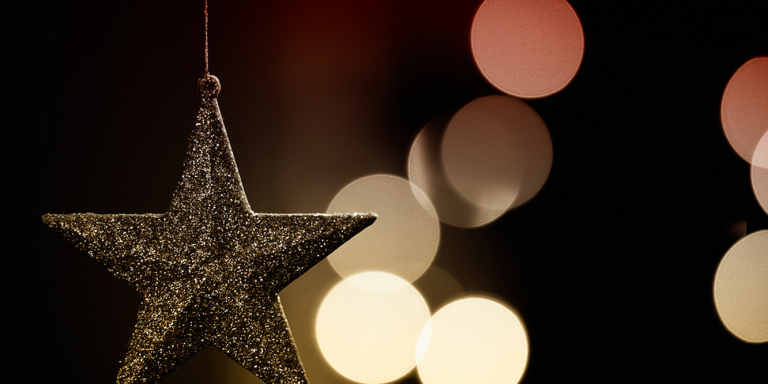 16 Ways To Make This The Best Holiday SeasonEver