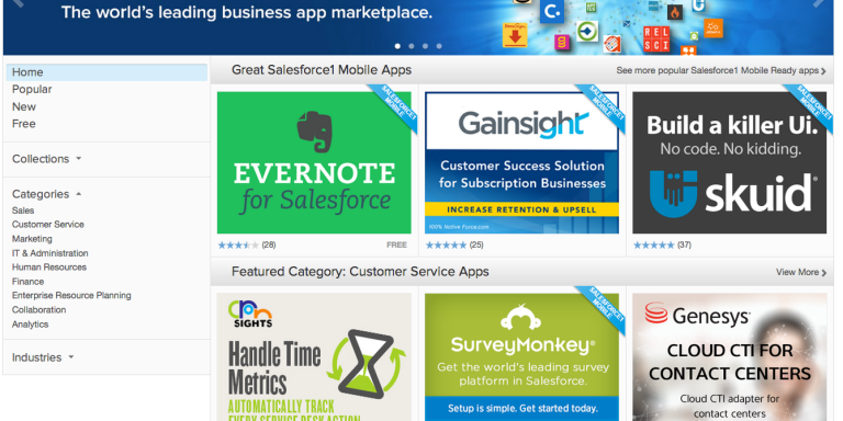 11 Tips To Help You Promote Your App ForFree