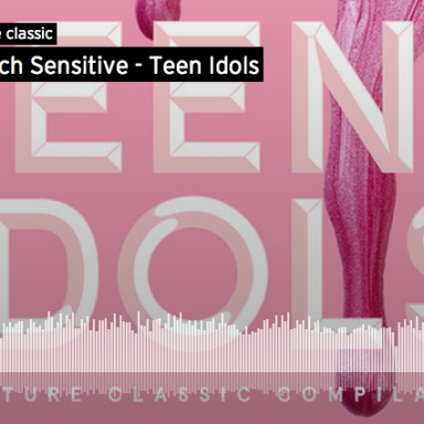 This Song's Modern Take On Doo Wop Style Is Exactly What You Need Right Now