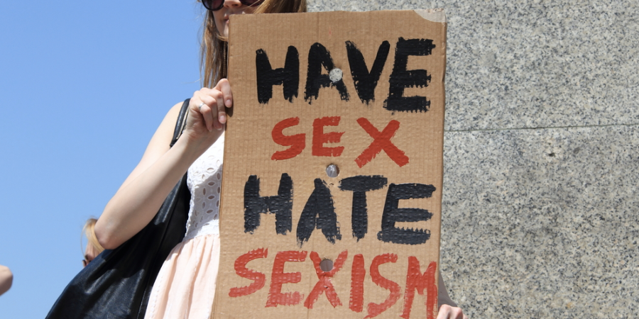 What Feminism Is And Is Not: A Handy ReferenceGuide