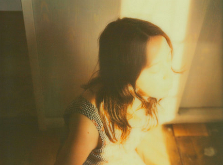 17 Things That Happen When You Start Caring About Your Own Opinion More Than EveryoneElse's