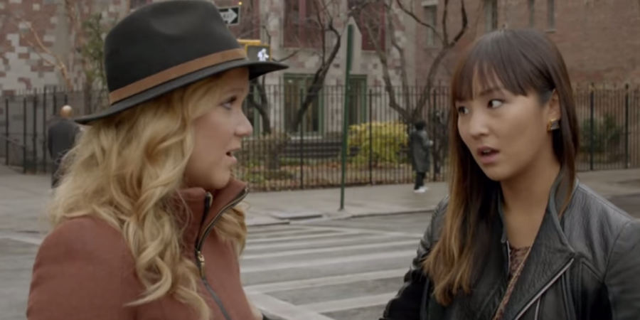 9 Phrases Women Say, But Don't ActuallyMean