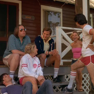 20 Reasons You Should Be A Camp Counselor This Summer