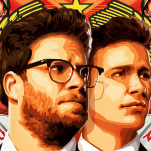 The Interview's Cancelled Release Is Actually A Huge Win For Freedom Of Speech
