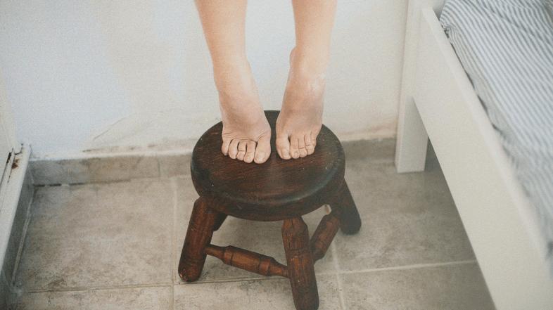 Franca Gimenez