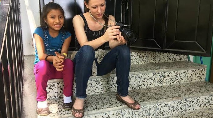 4 Women I'm Grateful I Met On A Solo Trip ToGuatemala