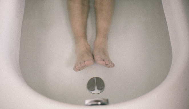 How Adulthood Makes You Believe You're Entitled To BeSelfish