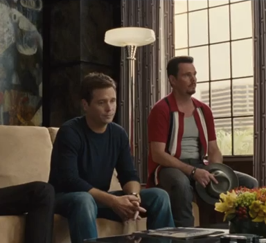 The First 'Entourage Movie' Trailer Is Here! (Will It All Work Out?)