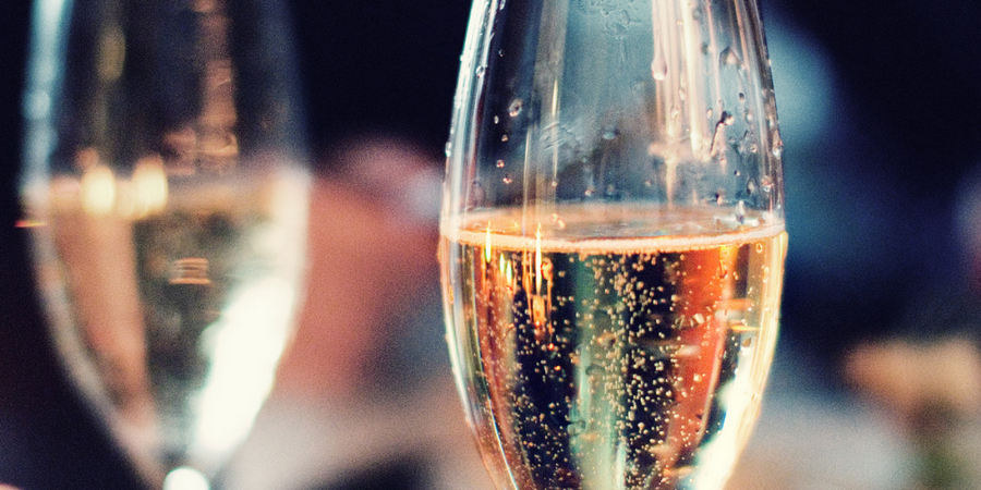 10 New Year's Eve Don'ts From A NYEVeteran