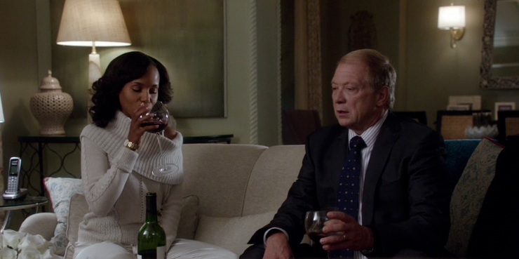23 Signs You're In A Relationship With Wine