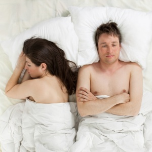 40 Guys On What They Wish Their Female Partners Would Do In Bed (NSFW)
