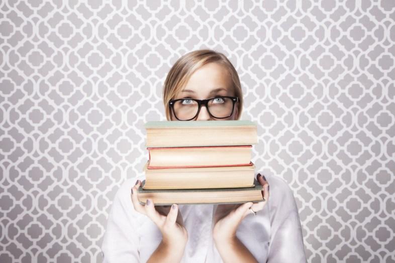 Prixel Creative / (Shutterstock.com)
