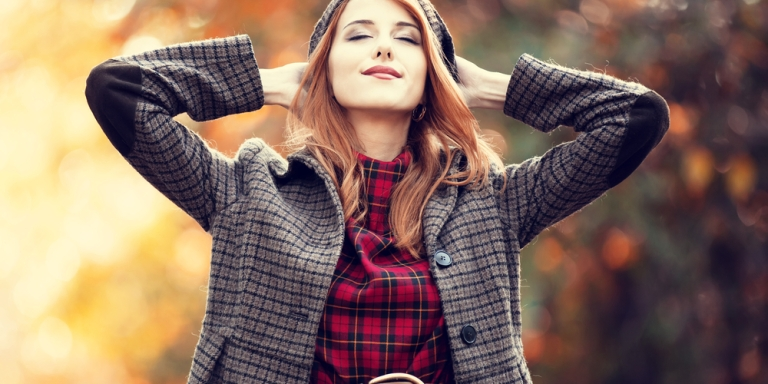 6 Reasons Falling In Love With A Redhead Will Be The Best Thing To Ever Happen ToYou