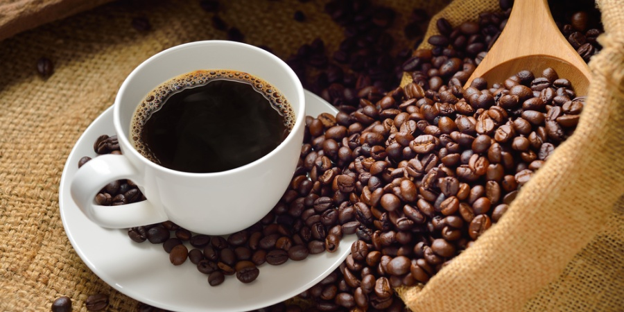 What Your Coffee Drink Might Make MeThink