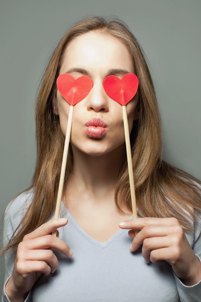 Shutterstock / Anna Bolotnikova