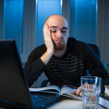 8 Ways You Can Turn Your Procrastination Into Productivity