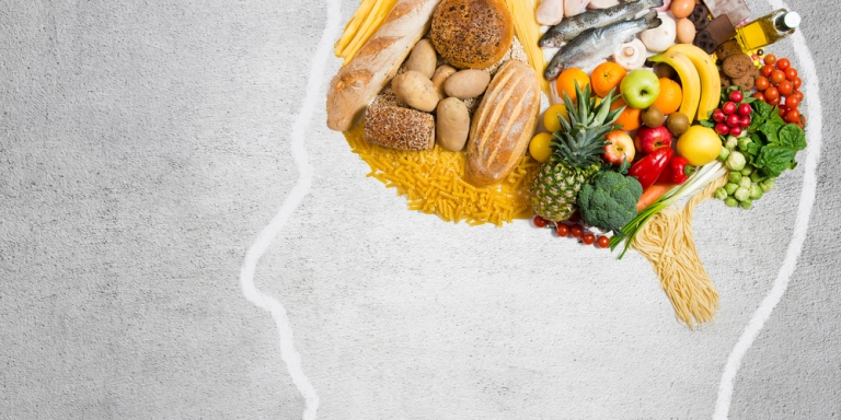 4 Nutrition Lies You Shouldn't FallFor