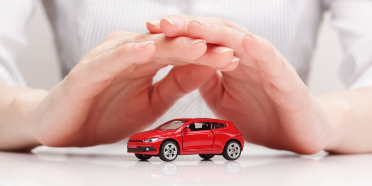 10 Simple Tricks To Get Better Rates On CarInsurance