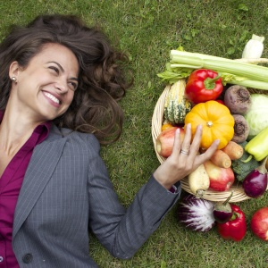 10 Things I Learned As A Vegetarian (And Why I'll Probably Never Go Back)