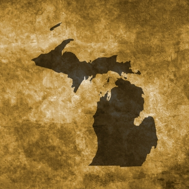 10 Great Things About Michigan (By A Non-Michigander)
