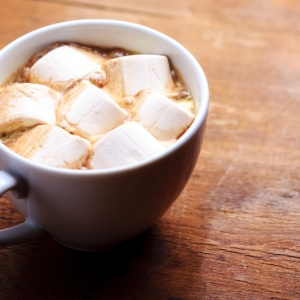 The 11 Best Foods To Warm You Up During The Winter Weather