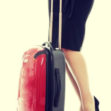 10 Best Websites That Will Make Traveling Easier
