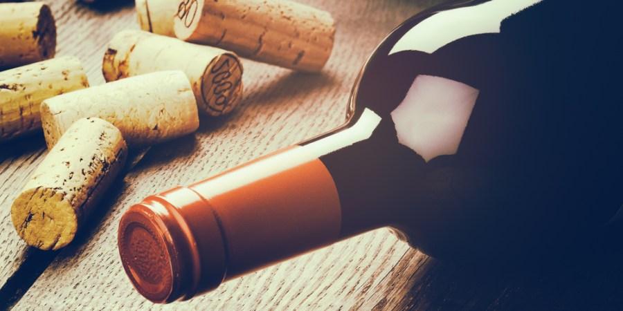 7 All-True Reasons Wine Is Better Than Having ABoyfriend