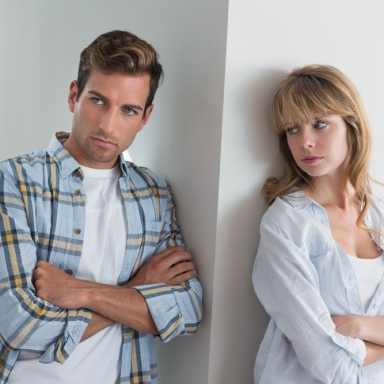 14 Things People Do To Sabotage Their Relationships Without Knowing It