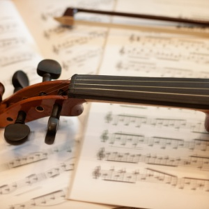 The Importance Of Free And Public Classical Music Education