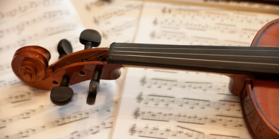 The Importance Of Free And Public Classical MusicEducation