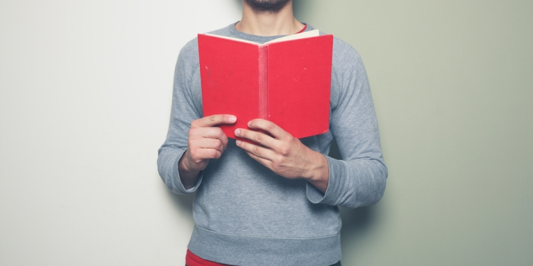 How To Triple Your Reading Speed In Just 15Minutes