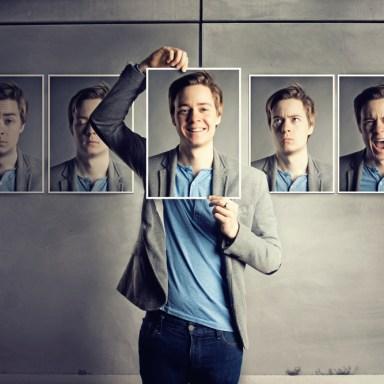 6 Surprising Extrovert Problems