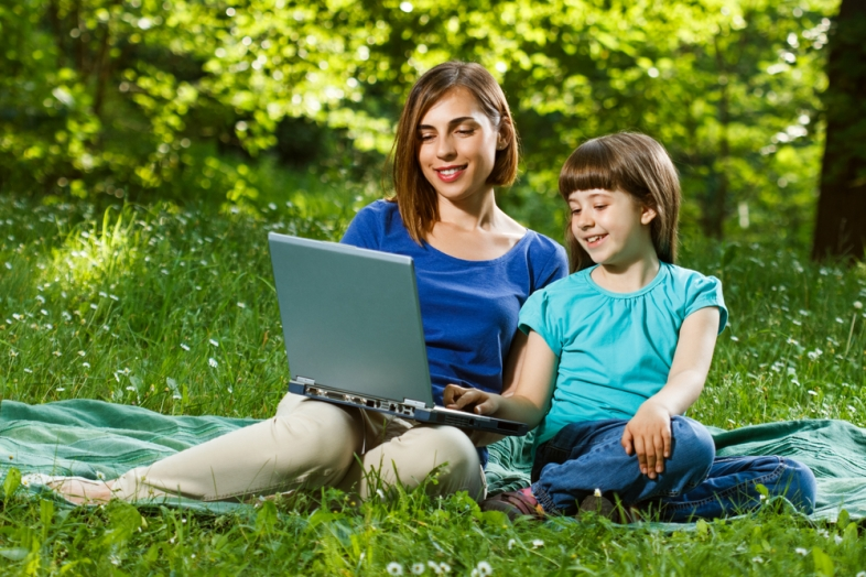 InesBazdar / (Shutterstock.com)
