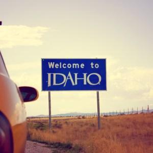 10 Realities Of Living In Idaho