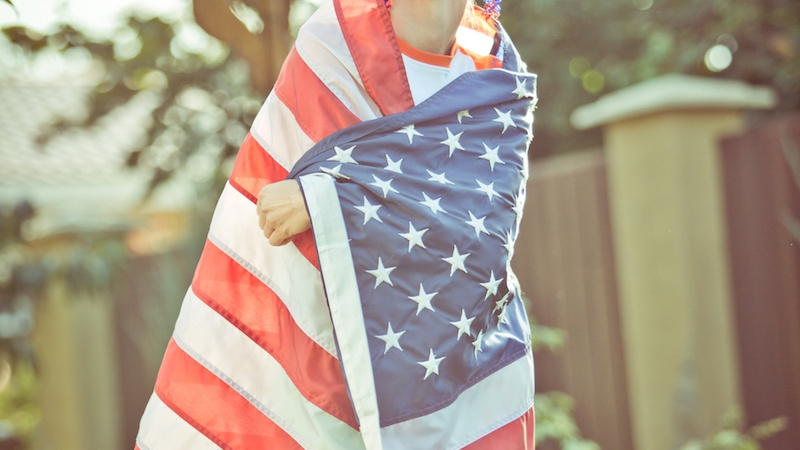 I'm British And I Just Don't Understand AmericanWomen