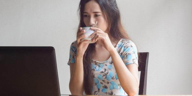 5 Ways To Actually Make Money On TheInternet