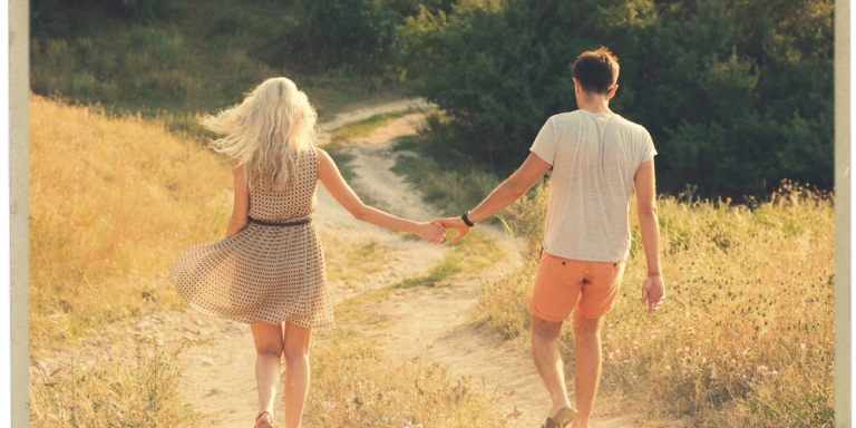What It Means To Date A Girl Without AFather