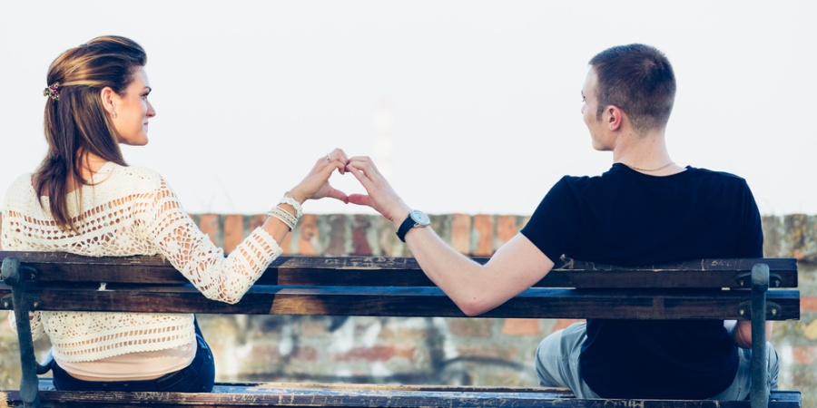 10 Things I'm Really Tired Of Hearing AboutRelationships