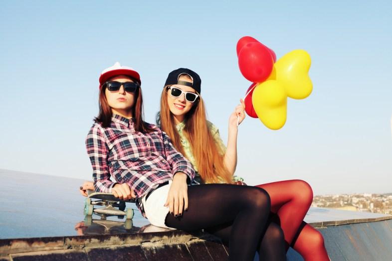 Shutterstock / Kseniia Perminova