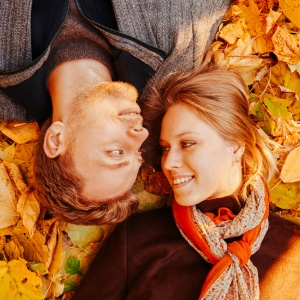 7 Regular Things All Healthy Couples Do