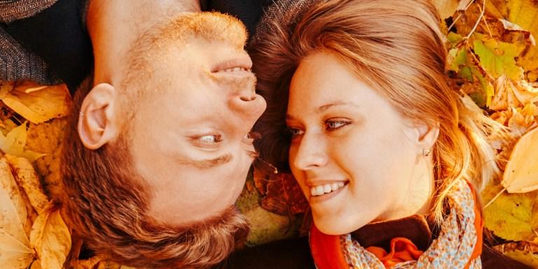 7 Regular Things All Healthy CouplesDo