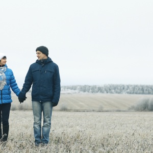 6 Things All Healthy Couples Actually Do